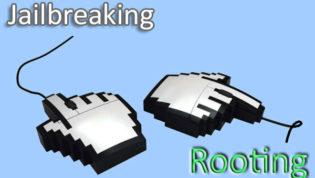 Rooting Jailbreaking