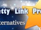 Pretty Link Pro Free Alternatives