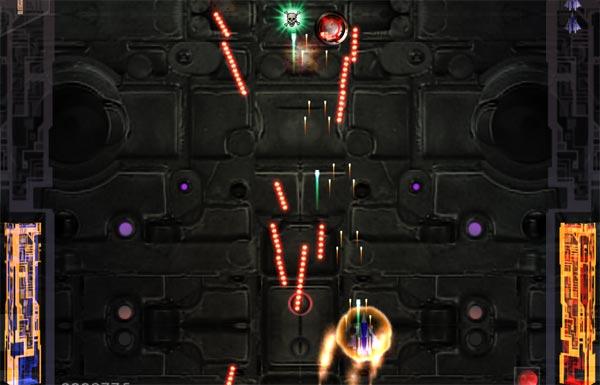 Games Chromium