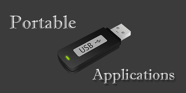 Portable Apps