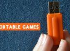 Portable Games