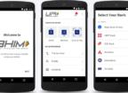 BHIM (Bharat Interface for Money) App