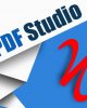 Qoppa PDF Studio 12: A Reliable PDF Editor to Give a Try