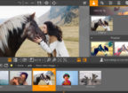 Wondershare Fotophire Photo Editor