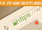 HTTPS Migration Guide