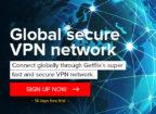 Getflix VPN Review