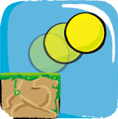 Bouncy Ball Android Game