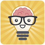 Brainilis Android Game