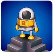 Mekorama Android Game