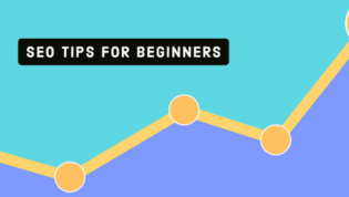 SEO tips for new bloggers