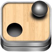 لعبة Teeter Pro Android