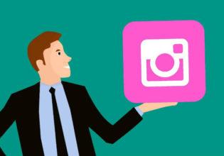 Instagram Followers Likes