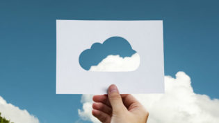 Cloud Technology - Image