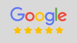 Google Reviews Benefits