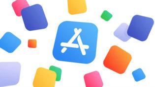 App Store Alternatives