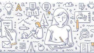 Choose niche before writing