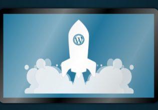 WordPress Hosting Tips