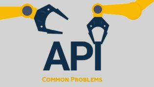 Common API problems