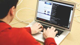 Hire Coder Online