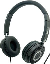 BassHeads 900 On-Ear Wired Headphone
