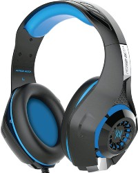 Kotion Each GS410 Headphones