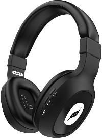 Leaf Bass 2 Wireless Bluetooth Headphones