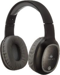 Zebronics Zeb-Thunder Bluetooth Boom Headset