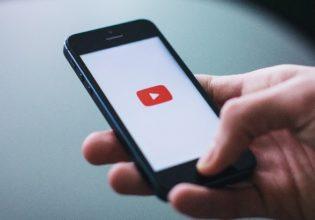 Tips for Creating Social Media Videos