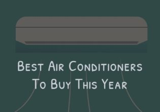 Best ac to buy this year