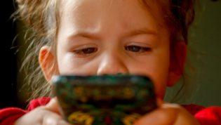 Internet parental control guide