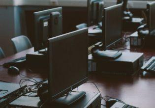 Prebuilt Computers