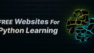 Free websites to learn python