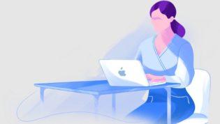 Mac cloud service provider