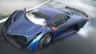 The best cars in GTA 5