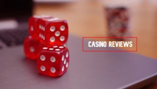 Online casino reviews places to read