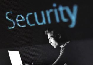 What Is The Relationship Between Information Security and Data Availability?