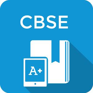 CBSE Class 8 9 10 11 course app